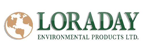 Loraday Environmental Products